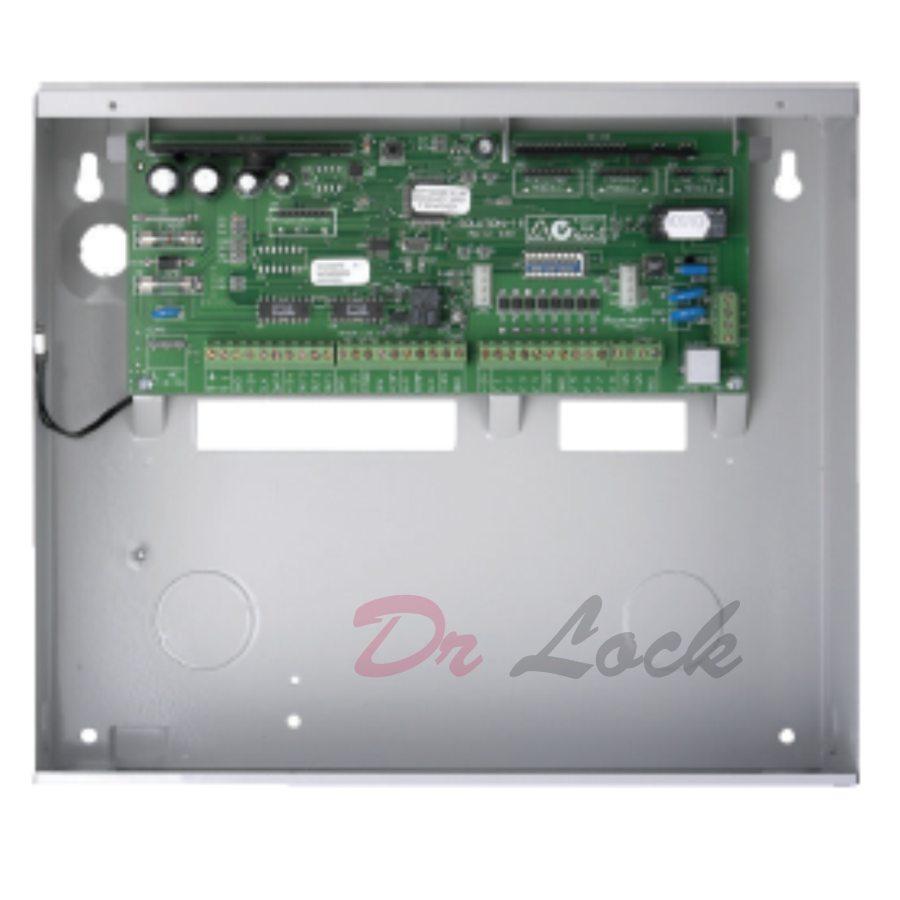 manual alarma bosch solution 880 blogsmom. Black Bedroom Furniture Sets. Home Design Ideas